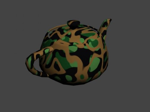 camo_test_defaults_01
