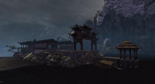 Shaolin_WIP011