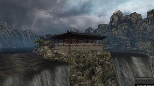 Shaolin_WIP012
