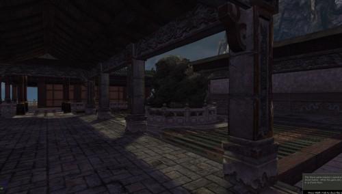 Shaolin_WIP014