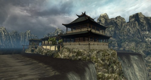 Shaolin_WIP015