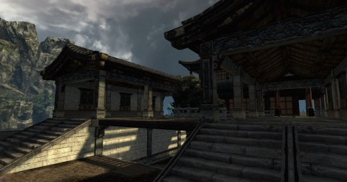 Shaolin_WIP017