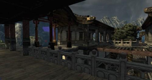 Shaolin_WIP018