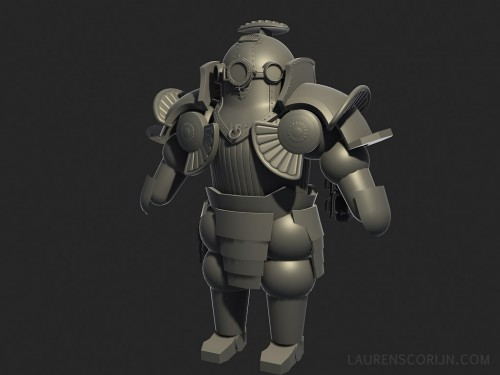 armorwip03