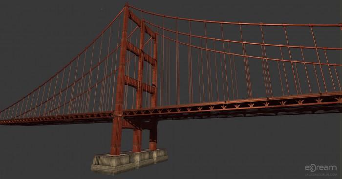 Bridge_Max_BIG01-700x368.jpg