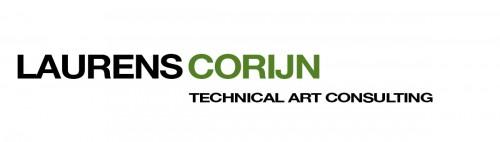 Laurens Corijn